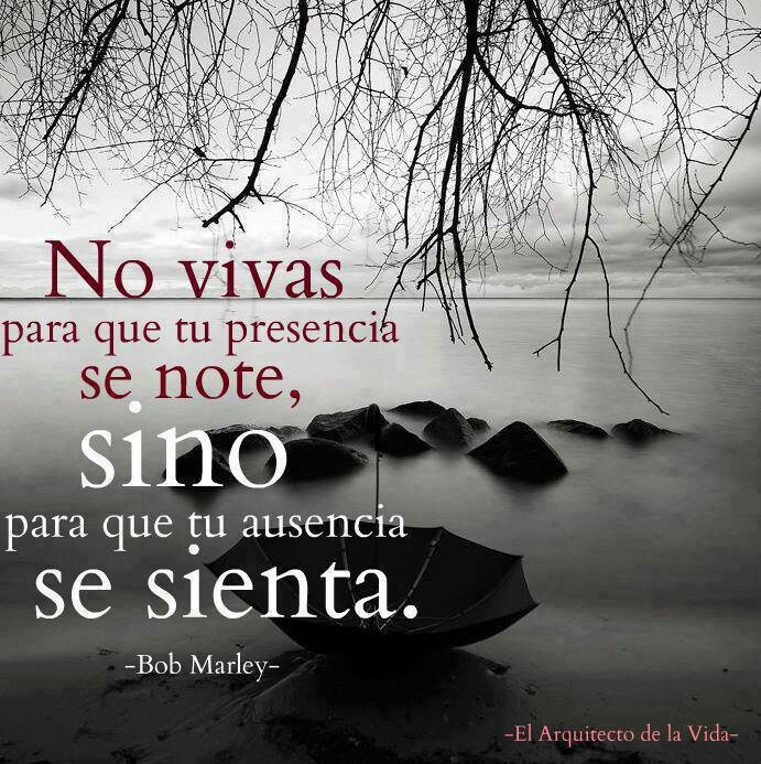 87 Best Images About Frases Perronas On Pinterest