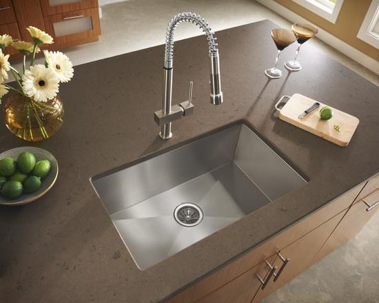 19 best Kitchen Sinks images on Pinterest | Kitchen ideas, Bowls ...