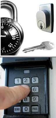 If you need to find a locksmith who accepts 24/7 emergency jobs, check out Pasadena Locksmith. They have some of the top rated locksmiths who specialize in garage doors, camera systems, autos and more.