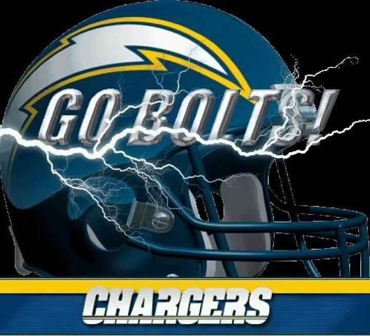 San Diego Chargers Fans: 1000+ Images About My Chargers! Bolt Up! On Pinterest