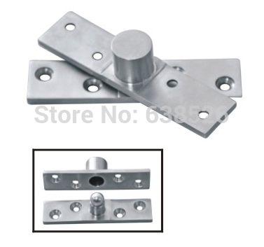 Купить товар Из нержавеющей стали поворотного шарнира двери hinge75x14x3.0mm размер 1 USD 10.75 за 2 компл. в категории Дверные петли на AliExpress.