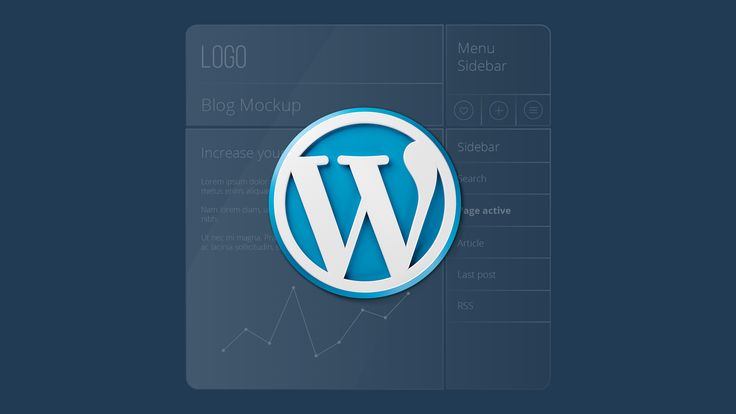 #WordPress Training for Beginners From Scratch Learn the building blocks of WordPress and how to design websites from scratch with this beginners WordPress course.