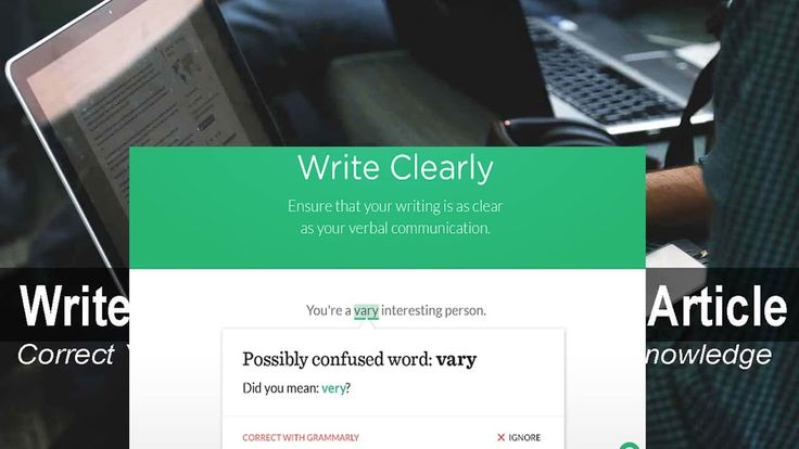 How to Grammar and spelling Check Online - English Corrector Tool