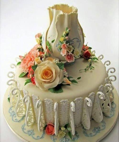 Micsoda torta,Karácsonyi torta,Boldog karácsonyt torta,CSipke és rózsa torta,Karácsonyi torta,SZülinapi torta,Kamilla torta,Kalocsai torta,SZív torta,Mikulások torta, - ildikocsorbane2 Blogja - SZÉP NAPOT,ADVENT2013,Anyák napja,Barátaimtól kaptam,BARÁTSÁG,BOHOCOK/KARNEVÁL,Canan Kaya képei,Doros Ferencné Éva,Ecker Jánosné e .Kati,Eknéry Lakatos Irénke versei,k,EMLÉKEZZÜNK SZERETTEINKRE,FARSANG,Gonda Kálmánné,nyulacska5,GYEREKEK,GYÜMÖLCSÖK,GYürüsné Molnár…