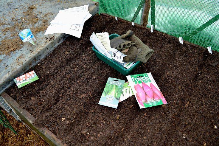 skillnadenstradgard_pallkrage_kompost