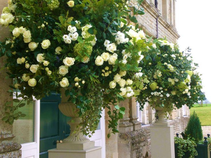 213 best hayleys wedding images on pinterest flower arrangements french flower arrangements french wedding mightylinksfo