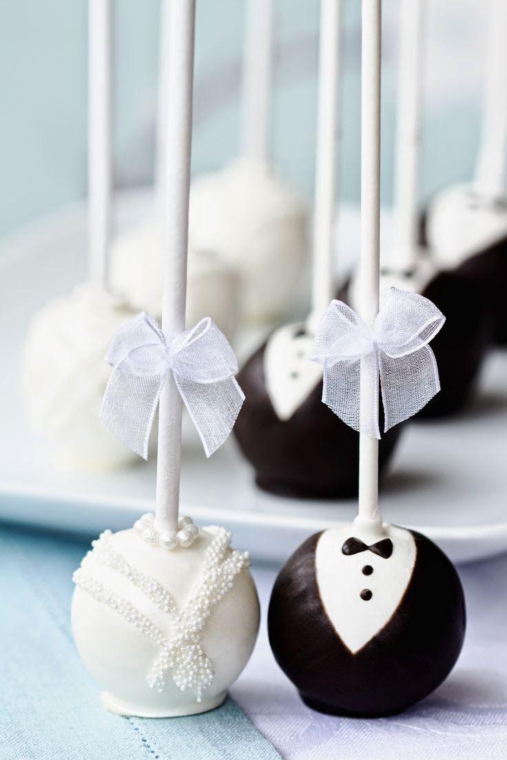 Avem cele mai creative idei pentru nunta ta!: #502