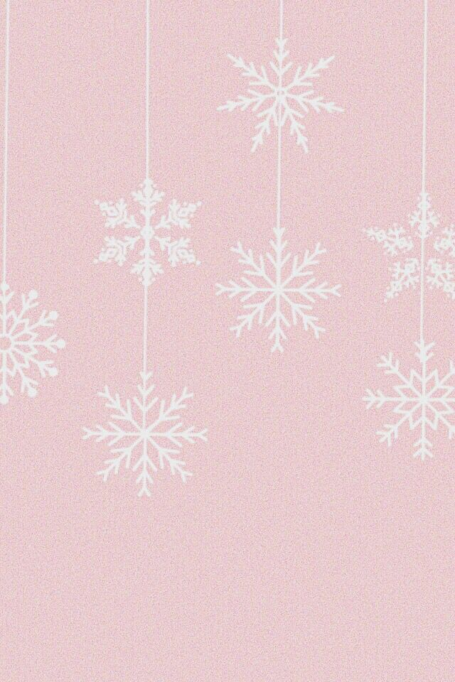 𝐩𝐢𝐧𝐭𝐞𝐫𝐞𝐬𝐭 𝐝𝐞𝐯𝐢𝐥𝐢𝐬𝐡𝐥𝐚𝐮𝐠𝐡 Christmas Background Normal Wallpaper Iphone Wallpaper