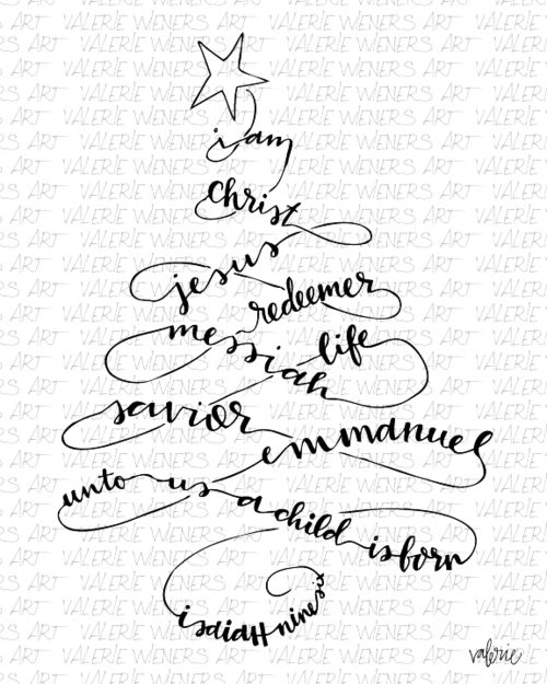 Best images about hand lettered art prints on pinterest