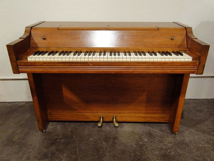 Want lick midget upright cable piano company maybe~ thick ass