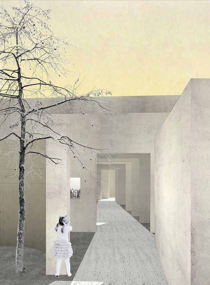 Winners of the Baltic Way Memorial architecture competition have been announced. The competition sought out ideas for a memorial of the 1989 movement that united two million people in a 600km human chain. It was a pivotal point in European history that showed the power of nonviolent protest. The three winning teams from the US, Netherlands and Switzerland each captured both the seriousness of the event and the positive message for the future.
