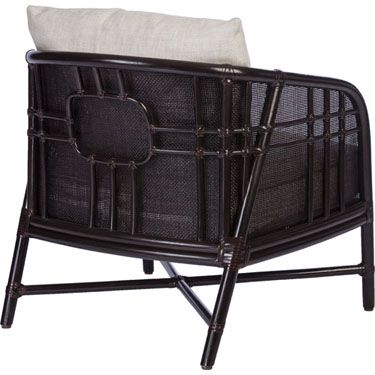 Mcguire Furniture Lounge Chairs Indoor