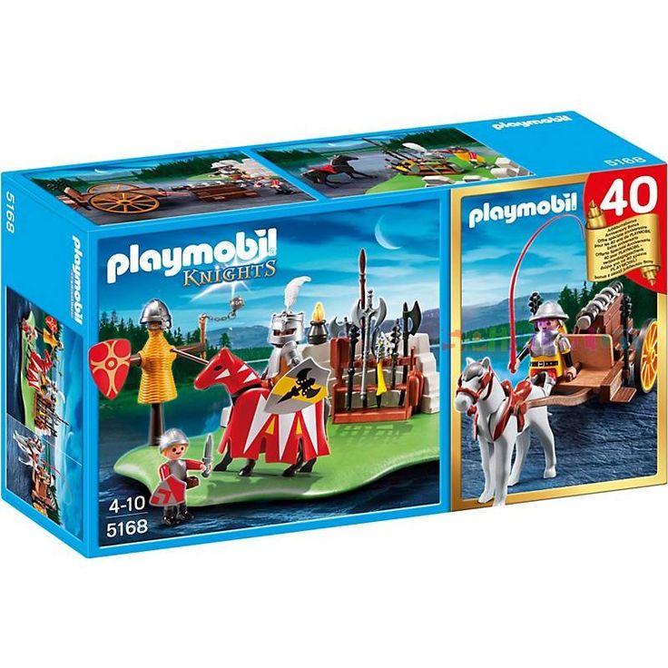 32 best images about playmobil on pinterest nu 39 est jr for Playmobil pferde set