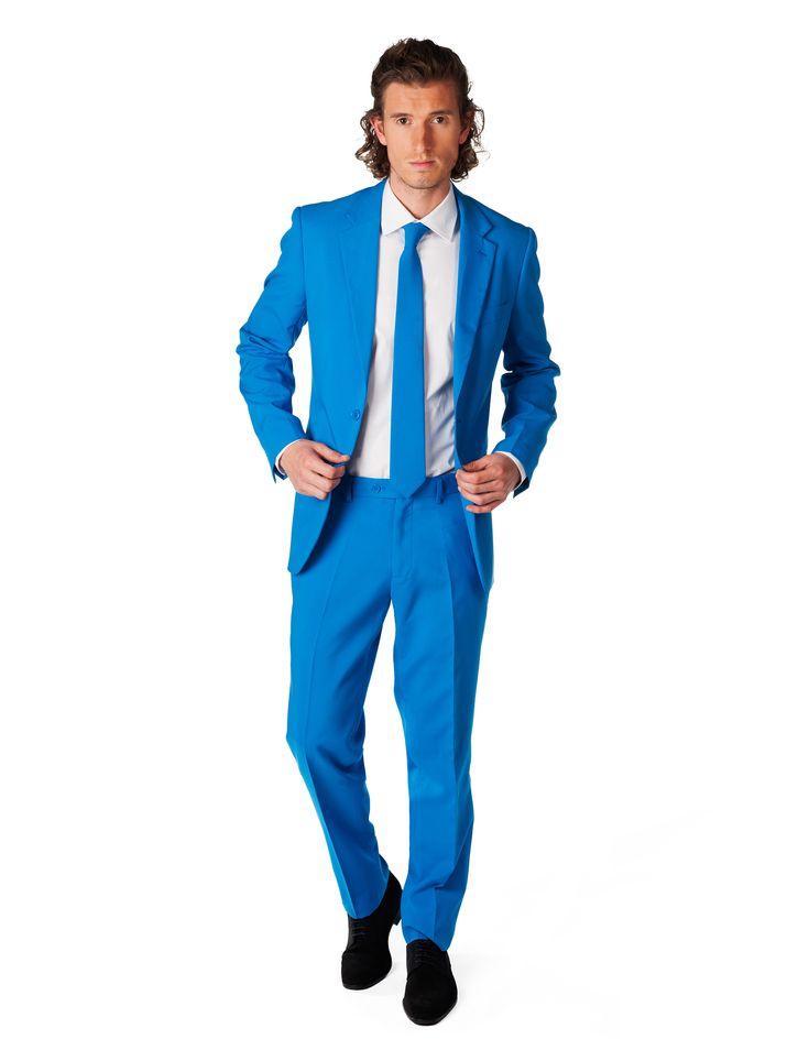 Ms de 25 ideas increbles sobre Camisa azul hombre en Pinterest