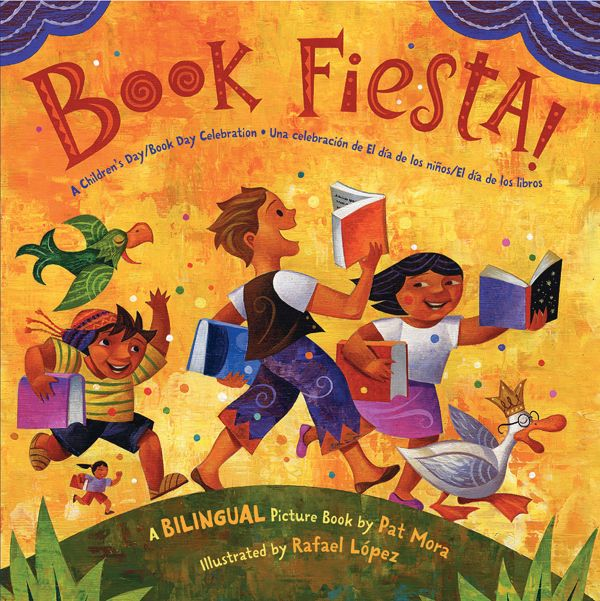 Story and Show Ideas for Radio, TV, Print and Internet: Celebrate Children and Books