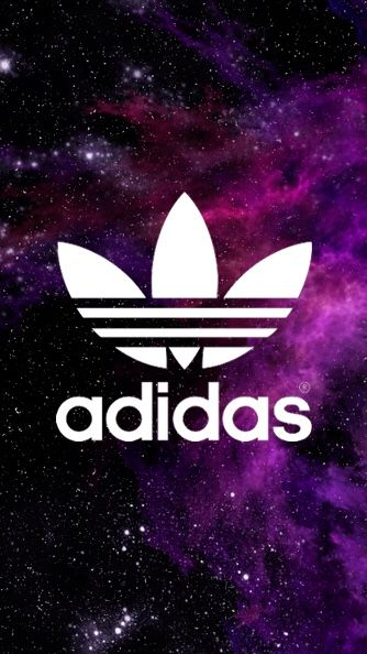 - adidas background | Tumblr