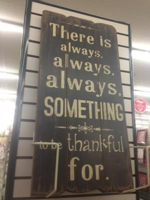 I like this one. From Hobby Lobby by heather