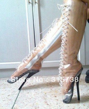 37ec8c49f77fa Resultado de imagen para extreme Boots and Heels