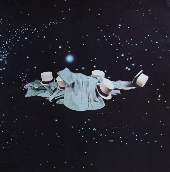 Images for Supertramp - Crime Of The Century