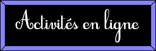 Soutien scolaire en français SOUTIEN 67