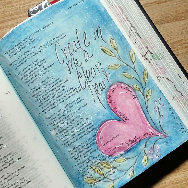 Bibleinfo.com