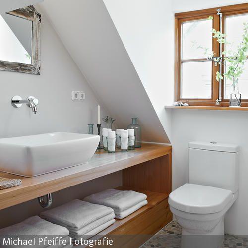 25+ beste ideeën over Badezimmer ablage op Pinterest - Duschablage - bank fürs badezimmer