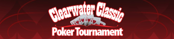 Clearwater Classic