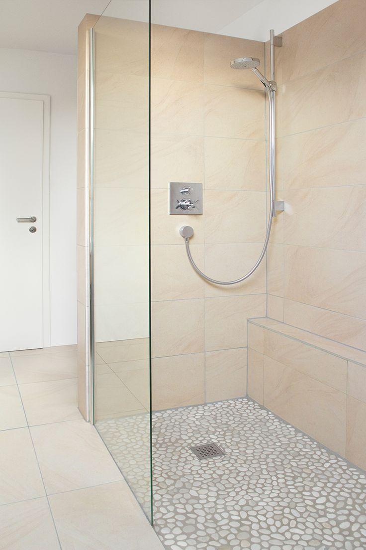 17 best ideas about badezimmer dachschräge on pinterest, Hause ideen