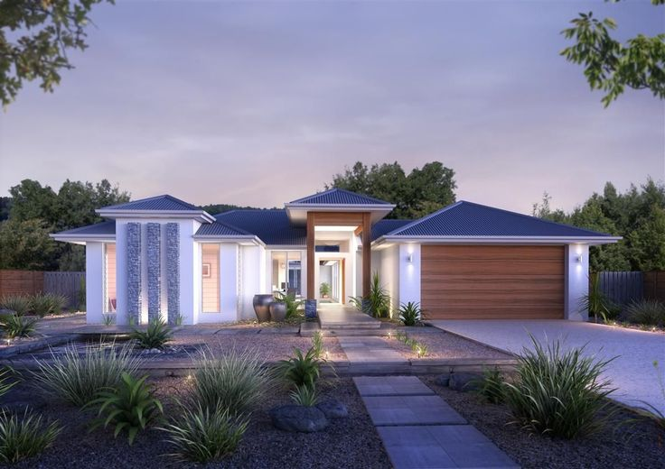 10 best surfmist colour scheme images on pinterest house for Buy house plans australia