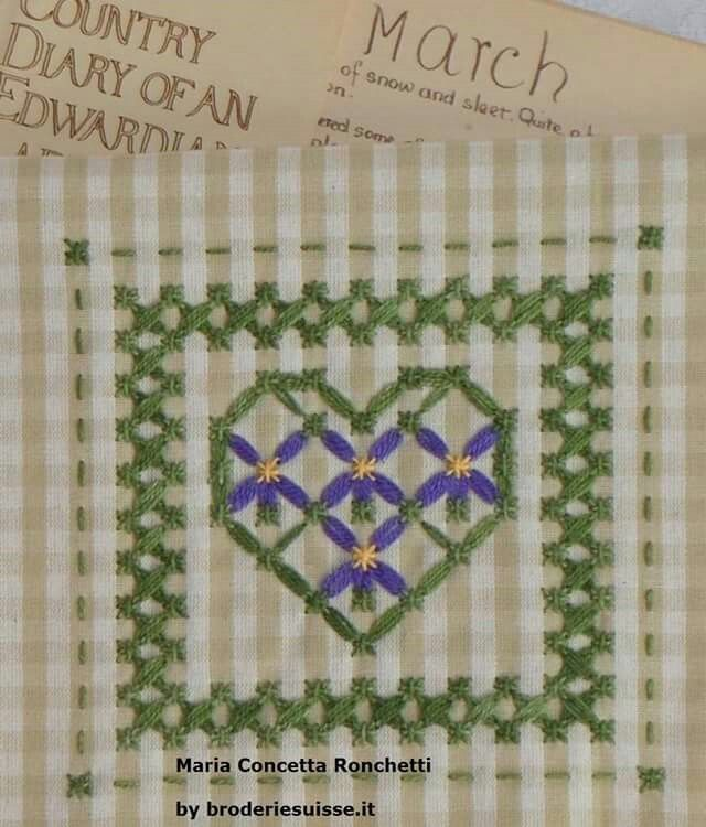 193 Best Chicken Scratch Embroidery Quilts Images On Pinterest