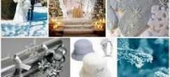 Matrimoni Invernale - Winter Weddings  http://www.nozze-matrimonio.it/matrimonio/matrimoni_invernali.html