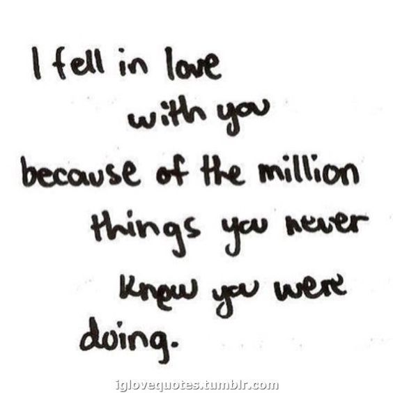 The Best Love Quotes 62 Best Sweet Talk Images On Pinterest  Quote Best Love Quotes And
