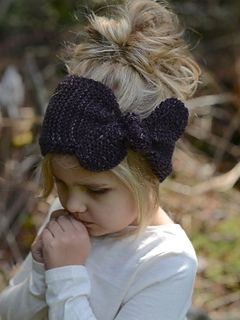 Heidi May - all of her patterns are adorable!!!
