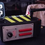 Build a GhostBusters Ghost Trap! – DIY Prop Shop