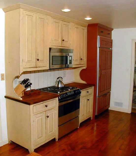 Smith Smith Kitchens: 490 Best Images About Kitchens On Pinterest