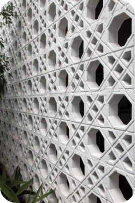 Artefatos de Concreto | Banco de Concreto | Jardim Vertical | Banco de Jardim | Caixas de Concreto | Contrapesos de Concreto - Neo-Rex