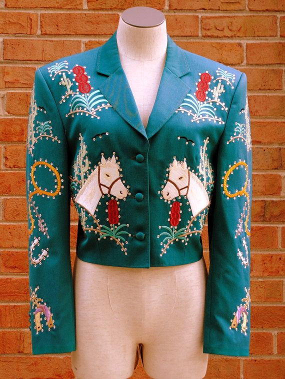 1000 images about rhinestone cowboy on pinterest dwight for Ranch dress n rodeo shirts