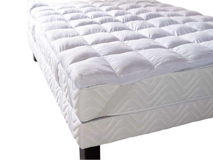 matelas 120x200 pas cher matelas enveloppant type tempur. Black Bedroom Furniture Sets. Home Design Ideas