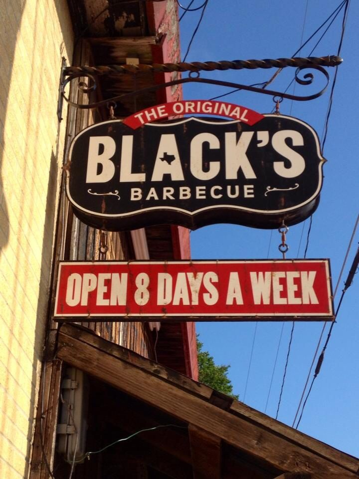 863 Best Images About Promo Signs Amp Storefronts Bbq