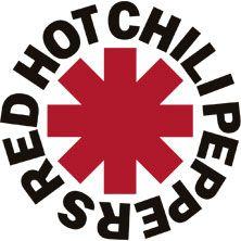 I Red Hot Chili Peppers tornano in italia dopo cinque anni! Biglietti in vendita a partire dalle ore 11 di venerdì 13 maggio su TicketOne.it!