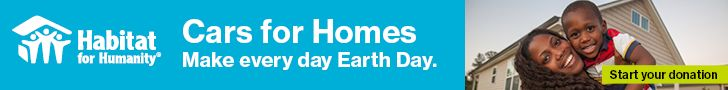 Donate your Car #habitat, #for, #humanity, #boston, #ma, #massachusetts, #apply, #volunteer, #sponsor, #build, #donate, #news, #events http://dallas.remmont.com/donate-your-car-habitat-for-humanity-boston-ma-massachusetts-apply-volunteer-sponsor-build-donate-news-events/  # Donate a Car in Boston, MA Donate a car to Habitat for Humanity Cars for Homes and your tax-deductible vehicle donation will help Habitat build more homes for low-income families in the Greater Boston area. The Cars for…