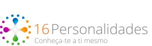 16 tipos de personalidades