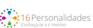 """Pessoas com personalidade do tipo ESTJ são o """"rochedo de Gibraltar"""" de nossa sociedade, garantindo que tudo esteja em ordem, que todas as re..."""