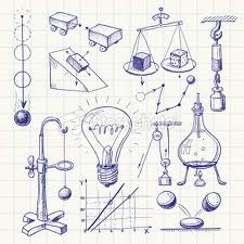 free physics help Yes we have,if you are a student who wants to get physics homework help, or is going to solve physics problems, do physics assignment, homework, lab, or prepare for.
