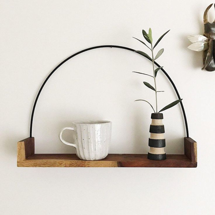 12 Furniture Stores Like IKEA To Buy Minimalist Home Decor | HuffPost
