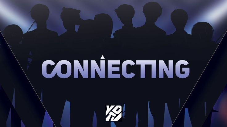 [YDTV] Connecting ♪