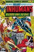 Comic price guide