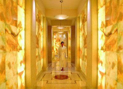 Canyon Ranch Spa ~  the Venetian Hotel in Las Vegas, Nevada.. love....Aa Spas, Las Vegas, Luxury Spas, Spa Treatments, Google Search, Spa Club, Venetian Hotels, Ranch Spaclub, Canyon Ranch Spa