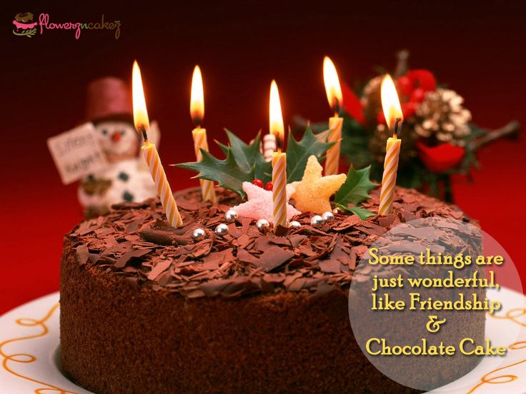 Some things never get old....Friendship is one of them....celebrate your friends' birthday.