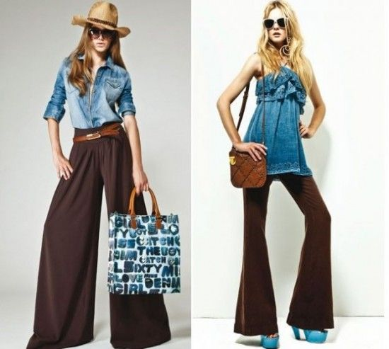 miss-sixty-looks-more-beautiful-in-the-spring-summer-2012-1
